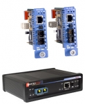 Access Line Card & Optical Network Unit sm_1206